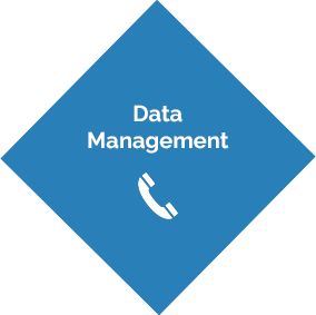 Data_Management